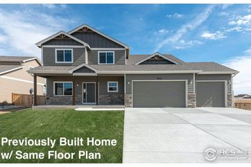 3364 Wildflower Drive Wellington, CO 80549 - Image 1