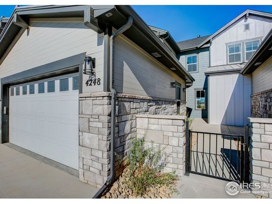 4344 Ardglass Lane Timnath, CO 80547