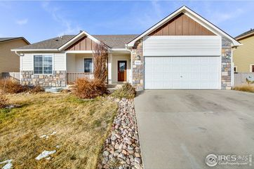 3242 Crazy Horse Drive Wellington, CO 80549 - Image 1
