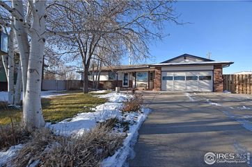 1621 Kennedy Avenue Loveland, CO 80538 - Image 1