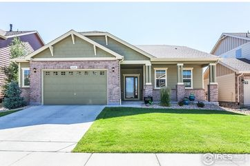 5668 Edgevale Street Timnath, CO 80547 - Image 1