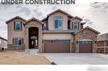 5500 Tullamore Court Timnath, CO 80547 - Image 1
