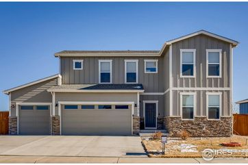 7470 Terrill Drive Wellington, CO 80549 - Image 1