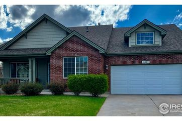 3203 Chase Drive Fort Collins, CO 80525 - Image 1