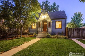 524 S Loomis Avenue Fort Collins, CO 80521 - Image 1
