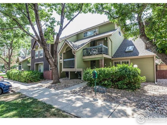 3565 Windmill Drive F-4 Fort Collins, CO 80526