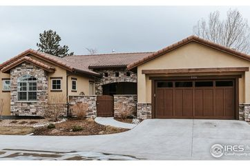 5106 Daylight Court Fort Collins, CO 80528 - Image 1