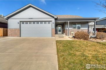 3661 Holmes Lane Johnstown, CO 80534 - Image 1