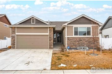 1024 Mt Oxford Avenue Severance, CO 80550 - Image 1