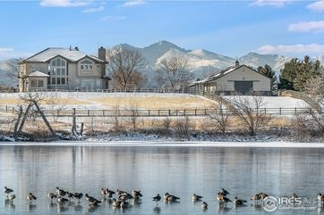 2938 Hinkley Drive Fort Collins, CO 80524 - Image 1
