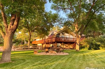 3001 Shore Road Fort Collins, CO 80524 - Image 1