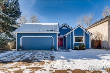 1925 Massachusetts Street Fort Collins, CO 80525 - Image 1