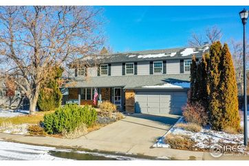 3272 Silverthorne Drive Fort Collins, CO 80526 - Image 1