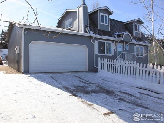 409 Starway Street Fort Collins, CO 80525