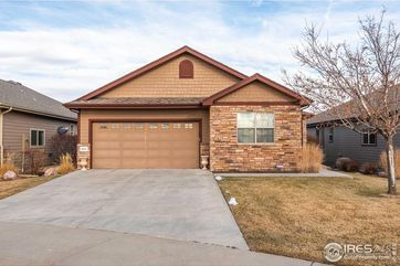 1896 Muddy Creek Circle Loveland, CO 80538 - Image 1