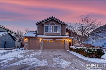 707 Stoddard Drive Fort Collins, CO 80526 - Image 1