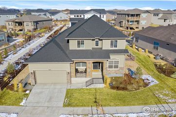 6145 Eagle Roost Drive Fort Collins, CO 80528 - Image 1