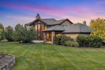 4100 Preserve Parkway N Greenwood Village, CO 80121 - Image 1