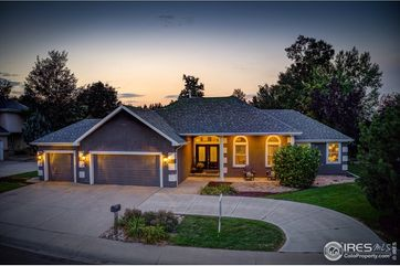5624 Taylor Lane Fort Collins, CO 80528 - Image 1