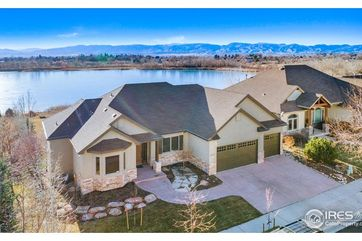 1221 Town Center Drive Fort Collins, CO 80524 - Image 1