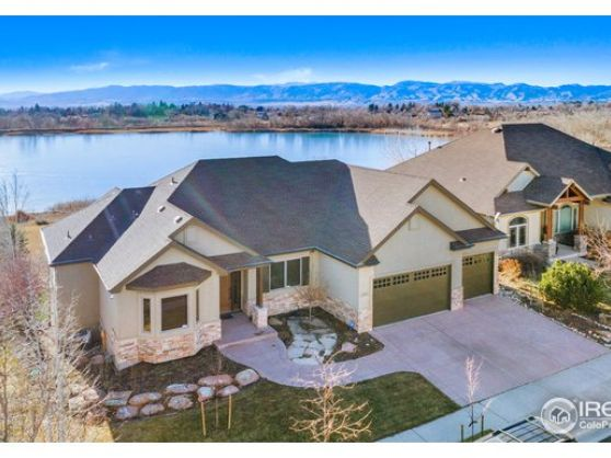 1221 Town Center Drive Fort Collins, CO 80524