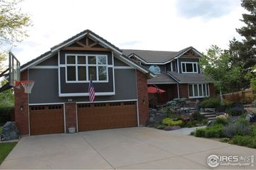 5241 Spotted Horse Trail Boulder, CO 80301 - Image 1