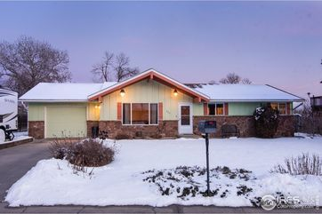 908 Mallard Drive Fort Collins, CO 80521 - Image 1