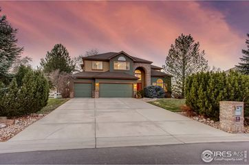 7919 Bayside Drive Fort Collins, CO 80528 - Image 1