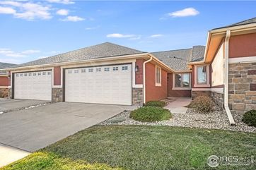 4609 Dusty Sage Drive #3 Fort Collins, CO 80526 - Image 1