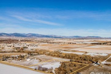 0 TBD Berthoud, CO 80513 - Image 1