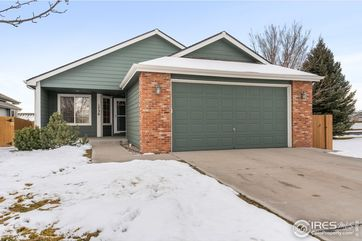 1736 Parkridge Drive Johnstown, CO 80534 - Image 1