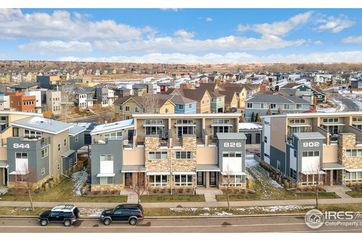 826 Jerome Street #2 Fort Collins, CO 80524 - Image 1