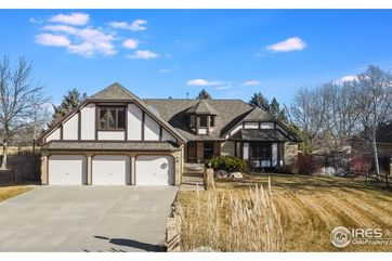 4308 Whippeny Drive Fort Collins, CO 80526 - Image 1