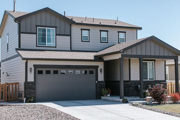 5386 Eagle Creek Drive Timnath, CO 80547 - Image 1