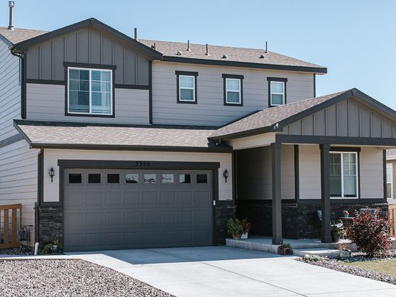 5386 Eagle Creek Drive Timnath, CO 80547