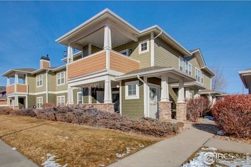 2302 Owens Avenue #204 Fort Collins, CO 80528 - Image 1