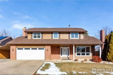 4019 W 15th Street Greeley, CO 80634 - Image 1