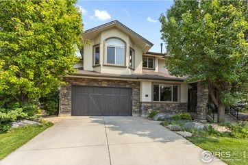 502 Stardance Way Longmont, CO 80504 - Image 1