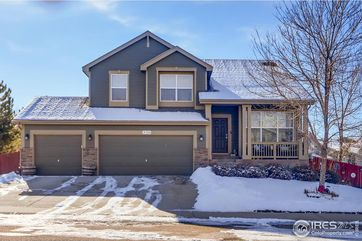 2724 White Wing Road Johnstown, CO 80534 - Image 1