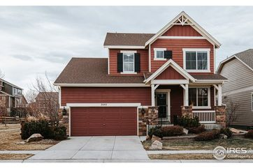 3640 Galileo Drive Fort Collins, CO 80528 - Image 1