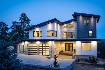 29822 Troutdale Scenic Drive Evergreen, CO 80439 - Image 1