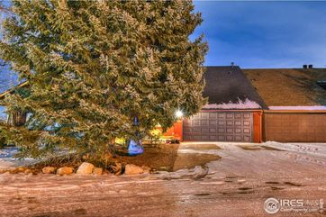 5410 Fossil Court Fort Collins, CO 80525 - Image 1