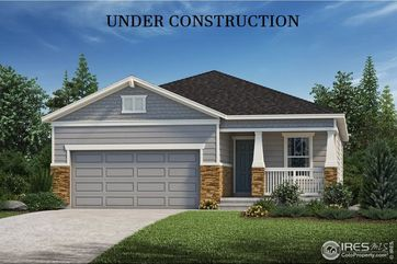 3517 Booth Falls Drive Loveland, CO 80538 - Image