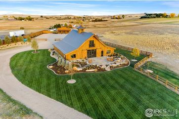5605 E County Road 60 Wellington, CO 80549 - Image 1