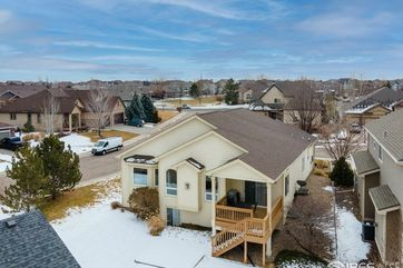 8271 Avalon Court Windsor, CO 80528 - Image 1