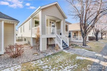 903 Rule Drive #4 Fort Collins, CO 80525 - Image 1