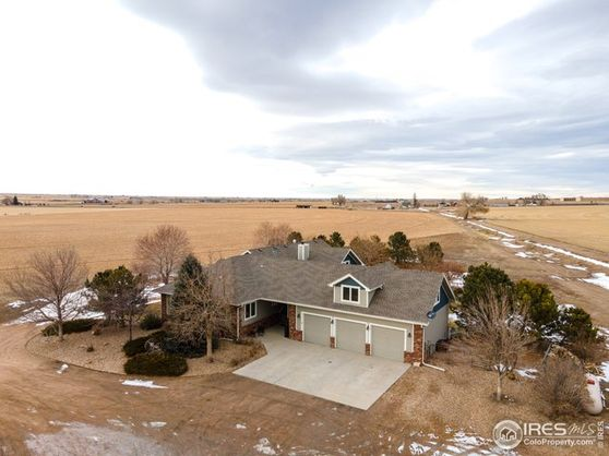 35520 County Road 43 Photo 1