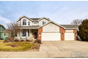 2308 Sweetwater Creek Drive Fort Collins, CO 80528 - Image 1