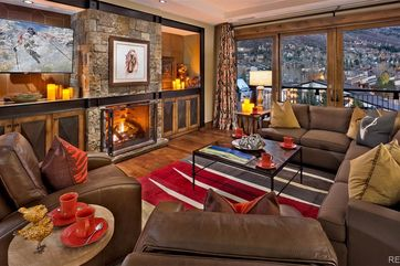 2250 Apres Ski Way R-503 Steamboat Springs, CO 80487 - Image 1