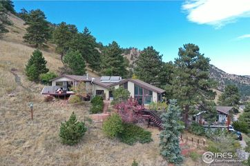 57 Acorn Lane Boulder, CO 80304 - Image 1